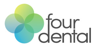 San Francisco Dentist | Cosmetic Dentist San Francisco, Teeth Whitening, Invisalign | Dentistry with a Woman's Touch